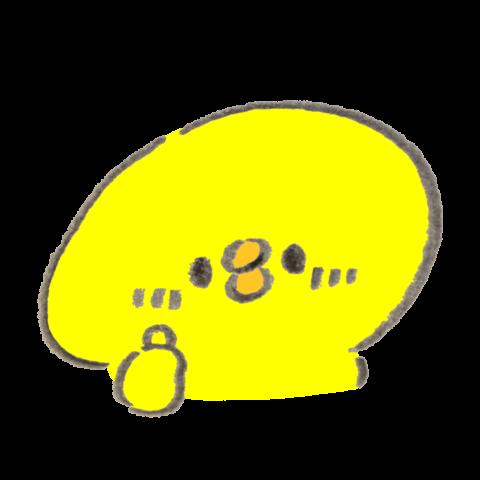 グループホームピカリ『あるたいる』~お料理のご紹介⑦~